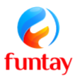 Funtay Group Recruitment 2020/2021 for Supply Chain & Accounts Officer